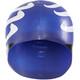 Compressport Swimming Cap Blue
